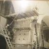 Lloyd Barrage Museum 4