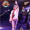 Cornetto Pop Rock Season 2 - Ali Zafar