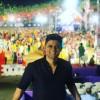 Manav Gohil 15