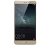 Huawei Mate S Front View