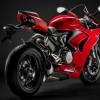 Ducati Panigale V2 - Looks4