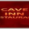 Cave Inn Logo