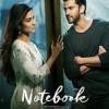 Notebook - Full Movie Information 2