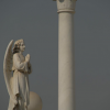 Saint Patrick's Cathedral 001