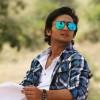 Meghan Jadhav 5