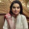 Nargis Rasheed 12