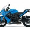 Suzuki GSX S1000F - Price, Review, Mileage, Comparison