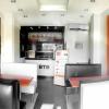Big Thick Burgerz Indoor View 1