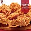 KFC 0022