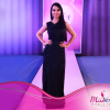 Miss Veet Pakistan 2016 Amnah Sheikh