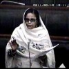 Amna Buttar 002