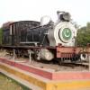 Alipur Chatha Railway Station Trains