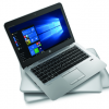 HP EliteBook 850 G3 Look