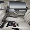 Toyota Corolla Xli 2017 Seats