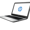 HP 15-AC110TU Look