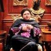 Shazia Manzoor 16
