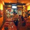 Al's Pizza Cafe Indoor Location 2