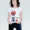 Maisie Williams 11
