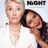 Late Night - Released Date, Actors name, Review