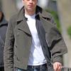 Sebastian Stan 12