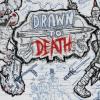 Drawn-to-Death-3
