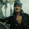 Pirates of the Caribbean Dead Men Tell No Tales 19