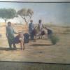 Tharparkar Art Gallery 8