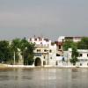 Sadhu Belo 1