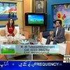 Salam Pakistan 5