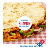 Dominos Pizza Multan 001
