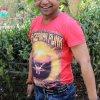 Rajpal Yadav 10
