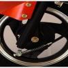 Okinawa Ridge Plus-alloyewheels