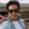 Anant Vidhaaat Sharma 4