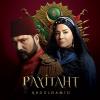 Payitaht Abdülhamid 1