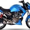 Unique Crazer 150cc Sports Bike 2018 - Price, Features and Reviews