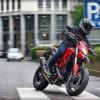 Ducati Hypermotard 939 - looks 4