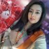Shahla Amjad 001