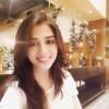 Hina Javed 7