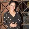 Divya Dutta 9