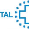 Al-Rehman Medical Complex Logo