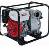 Capture.PNG Honda GX160T1 Gasoline Generator