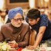 The Accidental Prime Minister 3
