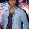 Anushman Jha