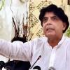 Chaudhry Nisar Ali Khan 004