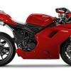 Ducati 1198 2021