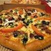 pizza hut yummy menu 2