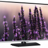 Samsung 40H5270 40 inches LED TV