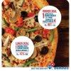 Domino's pizza deal 14
