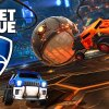 RocketLeague 006