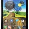 Motorola ATRIX HD MB886 002